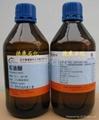 石油醚 2