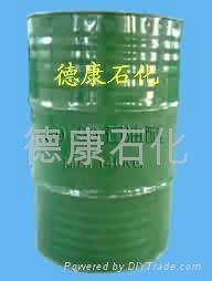 石油醚 3