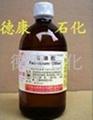 石油醚 4