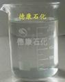 石油醚 5