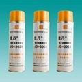 氮化硼脫模劑