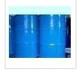 三甲基氯硅烷