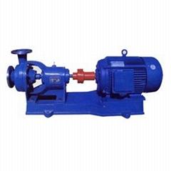 220V小型潜水排污泵