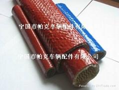超高温电缆防护套管