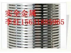 楔型濾芯楔型濾網 2