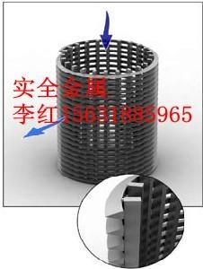 楔型濾芯楔型濾網 3
