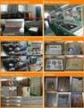 Hot Sale! Kitchen Gas Hob/Gas Stove 3