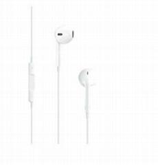 苹果5代耳机