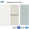 Sunscreen Fabric 1