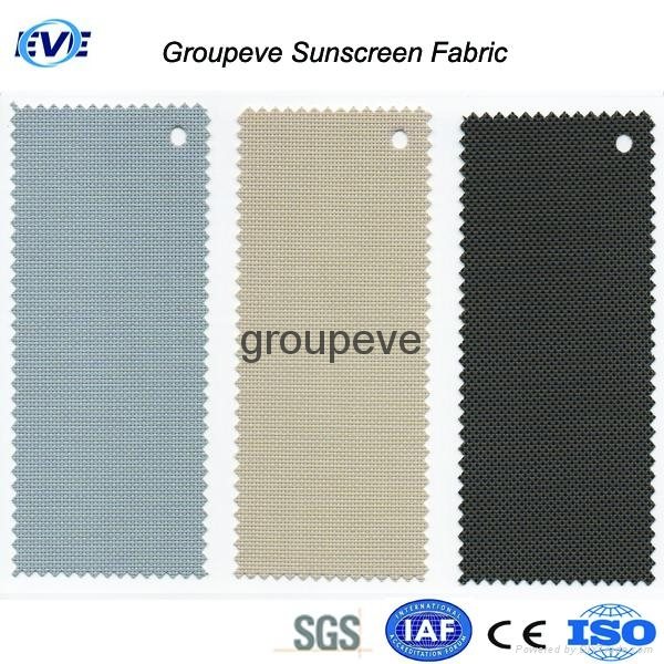 Sunscreen Fabric 2