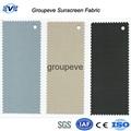 Sunscreen Fabric 2