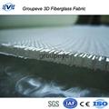 3D Woven fiberglass Cloth 2