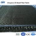 3D Basalt Fabric 2