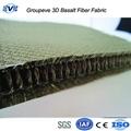 3D Basalt Fabric 1