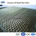 3D Basalt Fabric 4