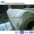 3D Woven fiberglass Cloth 5