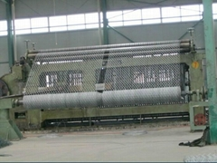 wire neeting,galvanized wire netting