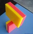 高分子聚乙烯板 1