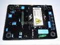 AS440发电机电子调压板 5
