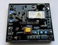 SX460斯坦福發電機調壓板 4