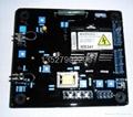 MX321電子調壓板 4