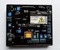 MX341电子调压板