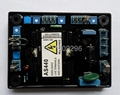 MX341电子调压板 5