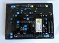 MX321-2穩壓板