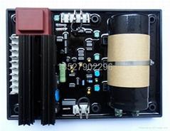 R448勵磁電壓調節器