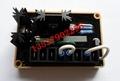 SE350励磁电压调节器