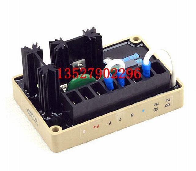 SE350励磁电压调节器 2