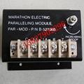 SE350励磁电压调节器 4