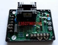 GAVR-15A励磁电压调节器
