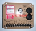 GAC電調板ESD5500E