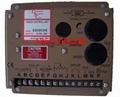 GAC电调板ESD5500E 4