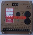 GAC电调板ESD5500E 5