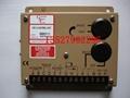 ESD5111電子調速板