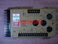 ESD5111电子调速板 4