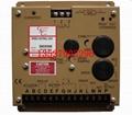 ESD5111电子调速板 5