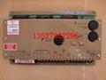 SYC6714同步控制板 2