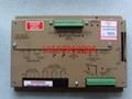 SYC6714同步控制板 3