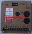 SYC6714同步控制板 4