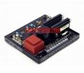 R449发电机调压板 3