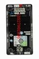 R449发电机调压板 4