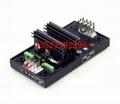R449发电机调压板 5