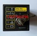 DSE501K發電機組控制器