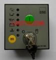 DSE501K发电机组控制器 3