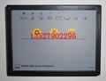DSE501K发电机组控制器 5