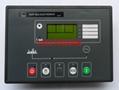 DSE5110深海控制器