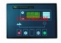 DSE5110深海控制器 2
